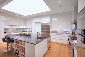 Residential Kitchen Lighting Design Residential Architectural Lighting Design One Lighting Design