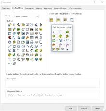 computer key board shortcuts solidworks keyboard shortcuts an essential list