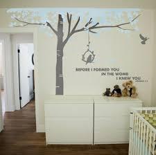 deco mur chambre bebe decoration murale chambre bebe maison design nazpo deco murale pour chambre