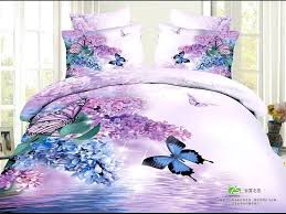 camo bedding for girls full size of nursery comforter sets full together with lavender baby bedding