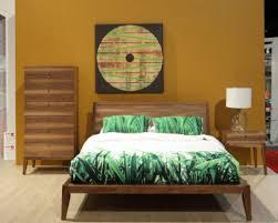 furniture motifs. Furniture Motifs