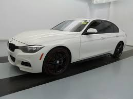 Sport Series bmw 328i horsepower : 2015 Used BMW 3 Series 328i xDrive at Auto Outlet Serving ...