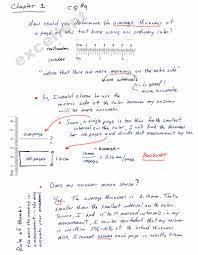 writing introductions for physics homework online help wedohomework net math homework help