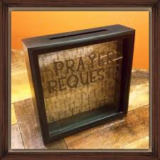 church office decorating ideas. best 25 church office ideas on pinterest youth rooms prayer wall and decor decorating g