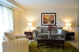 3 Bedroom Apartments In Baltimore County Creative Design Custom Ideas