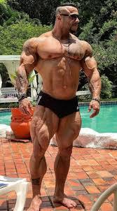 理想の筋肉 イメージおしゃれまとめの人気アイデアpinterest