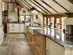 Granite Kitchen Work Tops Mixing Granite And Wood Worktops Google Search Ideas For Our