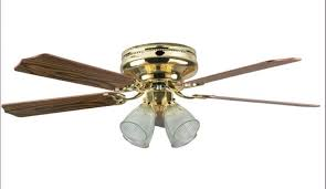 full size of lighting fan light fixtures ceiling fans with lights hamilton bay lighting hampton