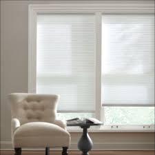 Manufacturer Of PVC Flooring Carpet U0026 Window Blind Repair Service Window Blind Repair Services