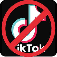 Uttarakhand govt announces summer vacations in all schools till june 30. Ban Tik Tok India Home Facebook