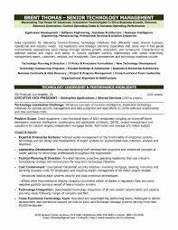 Resume Template In Word 2013 Best Of Microsoft Word Resume Template
