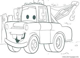 cars and trucks coloring pages ford truck inside classic