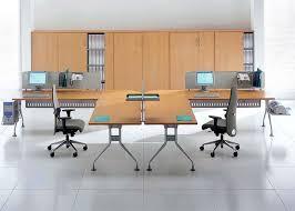 modular home office desks. contemporary home office desks best 20 minimalist furniture ideas on pinterest modular