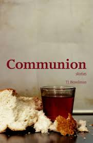 Image result for pictures of communion