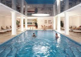 Unique Indoor Home Swimming Pools S On Decorating Ideas