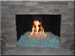 fireplace with glass robert stauffacher fireglass fireplace robert stauffacher fireplace glass fireplace glass doors menards