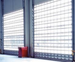commercial garage door restaurant. Commercial Garage Doors Denvers Premier Door Supplier Colorado Restaurant G