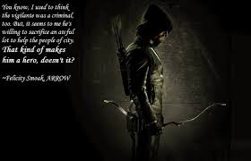 Arrow Quotes Custom Arrow Quote DC Universe Quotes Pinterest Arrow Quote DC