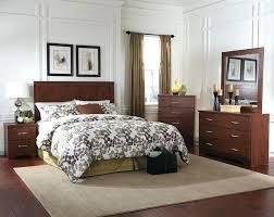rustic bedroom furniture sets – linkafx.info