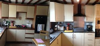 excellent ideas kitchen cabinet door replacement changing doors