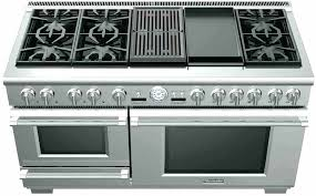 thermador double wall oven parts wall oven reviews 2017 thermador double wall oven
