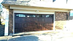 garage door problems craftsman garage door problems cold weather garage door ideas decorating chamberlain garage door