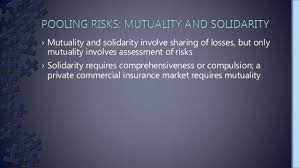 Mckinsey's global insurance pools (gip) consists of six proprietary databases: Insurance