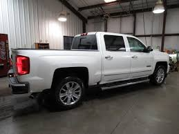 2018 chevrolet high country colors. beautiful high contact  inside 2018 chevrolet high country colors