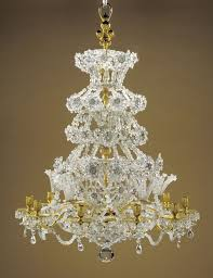 chandelier bronze and crystal chandelier bronze chandelier home depot hanging gold iron with crystal lamp