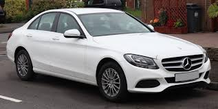 Our comprehensive reviews include detailed ratings on price and features, design, practicality, engine. Mercedes Benz C Class W205 Wikipedia