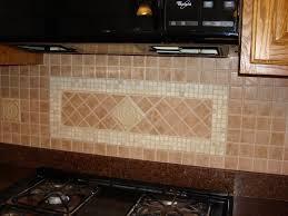 backsplash tile ideas for kitchen. Kitchen: Cheap Tiled Kitchen Backsplash Design Ideas - For Dark Cabinets Tile A