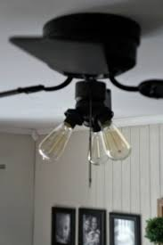 stylish antique style ceiling fan and best 25 industrial ceiling pertaining to lighted ceiling fans