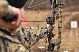 Best Compound Bows Of 2016 Selection Guide And Reviews