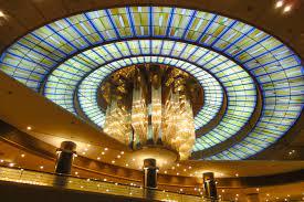 File:Kobe Portopia Hotel atrium lobby 20120809-004.jpg - Wikimedia Commons
