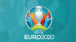 موعد كأس أمم أوروبا 2020 - قلم الرياضة - أقلام - أقلام لكل فن قلم