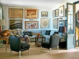 living room antique furniture. How To Mix Contemporary And Antique Furniture Like A Pro Living Room Antique Furniture
