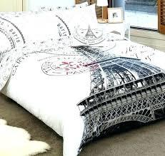 paris bedding twin bedding set queen themed bedding twin target twin sheet set sheet sets queen bedding bedroom paris bedding set twin xl