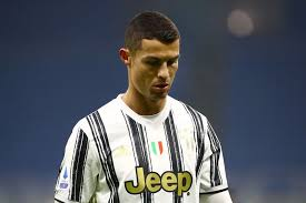 Cristiano ronaldo and alvaro morata napoli tried their best to reach a late equaliser but juventus sealed the win when juan cuadrado found juve have won the most serie a titles (36) and the most coppa italia (13) trophies. Juventus Vs Napoli Prediction Preview Team News And More Italian Super Cup 2020 21