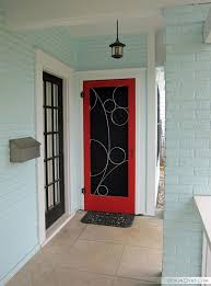 Perfect front doors ideas Colors 03frontdoor Kowalski Furniture Design 50 Ideas Of Perfect Front Door Design For Sweet Home Page Of 51