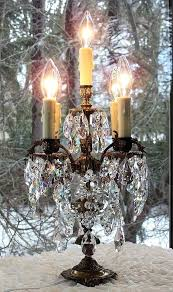 table chandelier candle holder crystal chandelier candle best crystal candle holders images on crystal model 55 table chandelier candle holder