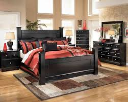 small bedroom furniture sets. unique furniture the 25 best full size bedroom sets ideas on pinterest  girls sets  college bunk beds and teen to small bedroom furniture sets i