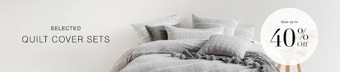 whether it s time for a new mattress or you re just plain curious understanding the variables in mattress and bed linen sizing is highly important before