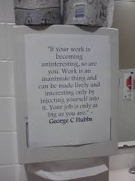 inspirational signs for office. Office Bathroom Inspiration Sign Inspirational Signs For
