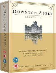 sorry unfortunately this is curly out of stock other customers purchased downton abbey