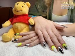fancy nails spa 44 photos 27