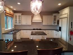 Backsplash Installation Cost | Lowes Carpeting | Labor Cost To Install  Ceramic Tile