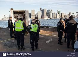 Resume For Customs And Border Protection Officer Pretty Resume For Customs And Border Protection Officer Images