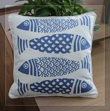 large size of pillowcase basically yours pillow cover pillow painting ideas canvas pillows to paint