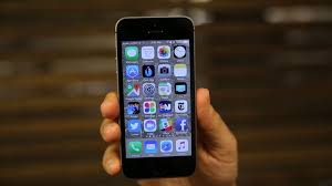 iphone 2017. iphone se: get now, or wait? iphone 2017