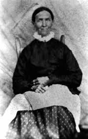 Amanda Ivy Higginbotham (1832-1924) - Find A Grave Memorial